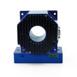 高精度电流传感器DIT1000-SG