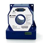 高精度数字电流传感器DIT60-SG