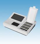 CSY-N16农药残留检测仪