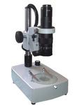 电视显微镜