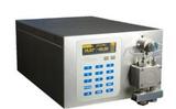 恒奥德热卖   制备型高压输液泵