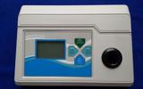 恒奧德特價  細菌濁度儀 麥氏濁度計