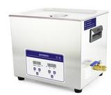 臺式數控定時加溫型超聲波清洗機 超聲波清洗器