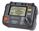 恒奥德仪特价   绝缘电阻测试仪/数字式高压绝缘测试仪