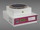 恒奥德仪直销  热缩试验仪/热收缩性能仪