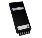 IMP3595數據采集器、數據采集板