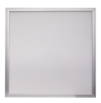 LED护眼面板灯(HB-PL-02-36)