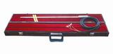 BST1842-0 石英保护管标准铂电阻温度计