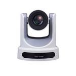 HDS-PZ200SDI 高清专业级摄像机