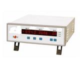 精密数字温度温差仪,温度温差仪