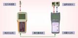 手持式消防泵速测仪 泵效测试仪
