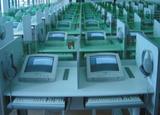 YL-LBD2002數字網絡語音室(高檔型)