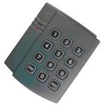 ERFID08F门禁读卡器