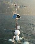 湖泊水庫診斷系統