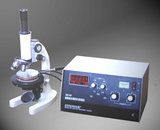 XPR-202偏光熔点测定仪