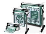 日本Graphtec图王刻绘仪