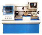 ZDDA-6140型数控卧式车床(教学/生产两用型)