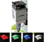 6400-18RGB光源