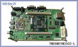 OMAP3503开发板