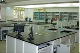 化学探究实验室