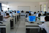 软件开发测试实训室