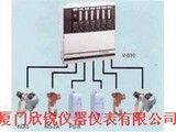 V-830 O日本COSMOS V830 O(盘装式)可燃气体、毒性气体及氧气检测报警仪