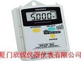 3645-20 日本日置HIOKI 3645-20电压记录仪