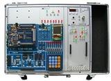 EL-DSP-E300型DSP2000/5000系列實驗開發系統