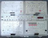 扩展型通信原理教学实验系统