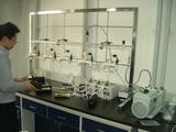 LI-2000植物、土壤水分真空抽提設備