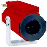 激光物位监测仪/物位计