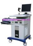 射頻治療儀(婦科) 型號:XW227XVC3A