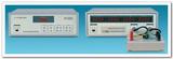 UI9720磁性材料動態分析系統