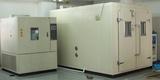 高低温三综合试验箱