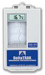 18020-18031 LCD数字环境温度记录仪