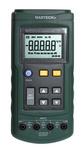 MS7222铂电阻 ( RTD) 校准仪