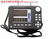智博联ZBL-U510非金属超声检测仪