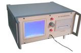 CM-1型冲击振动测量仪