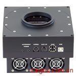 PL3041 FLI 高级制冷CCD相机