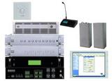 IP智能广播系统