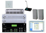 IP智能廣播系統