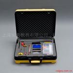 莱博士科学实验箱-力与机械实验箱