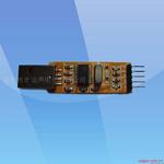 USB_ISP下载器
