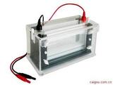 C71-JY-JX7双垂直电泳槽|垂直电泳仪|水平电泳槽|现货