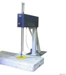 床垫压缩测试仪
