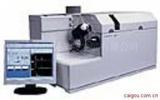 Agilent 7500系列ICP-MS 等离子质谱仪