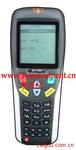 无源手持读卡器/RFID超高频手持终端