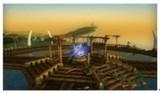 最好的虚拟现实开发工具——Quest3D 三维软件