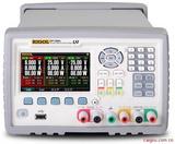 DP1308A 可编程线性直流电源