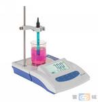 PHS-3G型pH计
